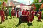 Kırşehir kaman Düğün programı