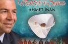 Ahmet İnan Mehter-i Sema Albümünden Tuna Nehri